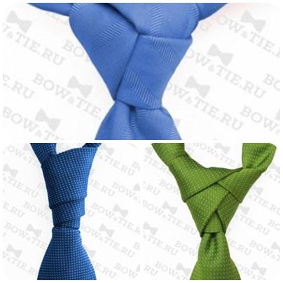 как_завязать_галстук