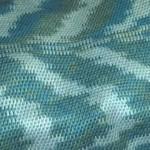 001 150x150 - Тунисское вязание. Узор рогожка;. Мастер-класс