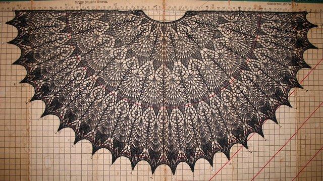 Декор стен бабочками своими руками: трафареты