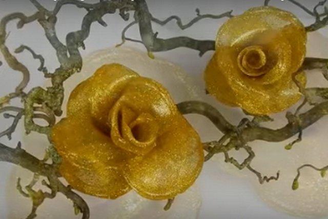 cvety-svoimi-rukami