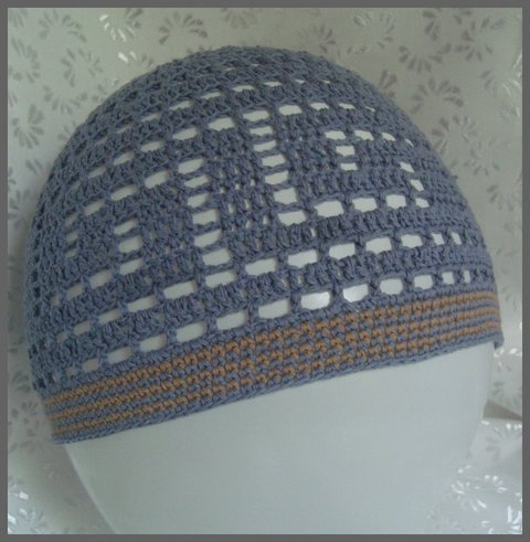 Boy-crochet-hat