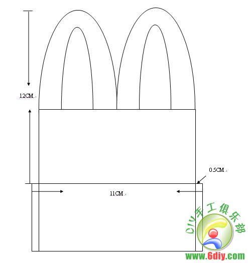 Сэмплеры вышивка схемы для кухни 68